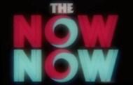 Gorillaz confirma el lanzamiento de su nuevo disco, 'The Now Now', para el 29 de junio
