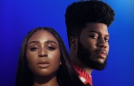 Normani consigue su primer top 40 en USA en solitario, con 'Love Lies', junto a Khalid
