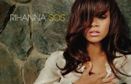 SOS - Rihanna (2006)
