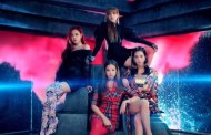 El vídeo de Blackpink, 'DDU-DU DDU-DU' supera los 1.000 millones de visualizaciones en YouTube