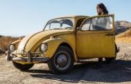 Se estrena el primer tráiler de 'Bumblebee', con Hailee Steinfeld al frente