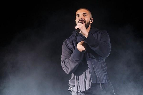 Drake monopoliza el top 13 de Spotify USA, la última semana