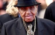 Fallece a los 89 años, Joe Jackson, el patriarca de los Jackson, padre de Michael, Janet y Jermaine Jackson