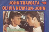 You're The One That I Want - John Travolta & Olivia Newton-John (1978)