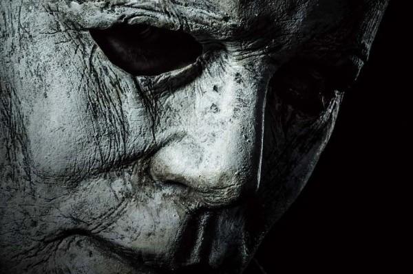 En octubre llegará 'La Noche de Halloween', de momento primer tráiler