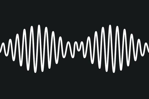 Arctic Monkeys alcanzan las 250 semanas por primera vez con un álbum, 'AM', en UK