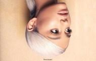 Ariana Grande consigue el mejor debut en streaming, para un disco anglosajón en España, en año y medio