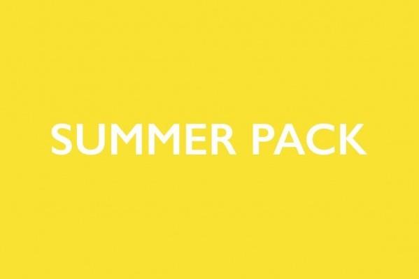 Childish Gambino se acerca más al R&B y soul en 'Summertime Magic' y 'Feels Like Summer'