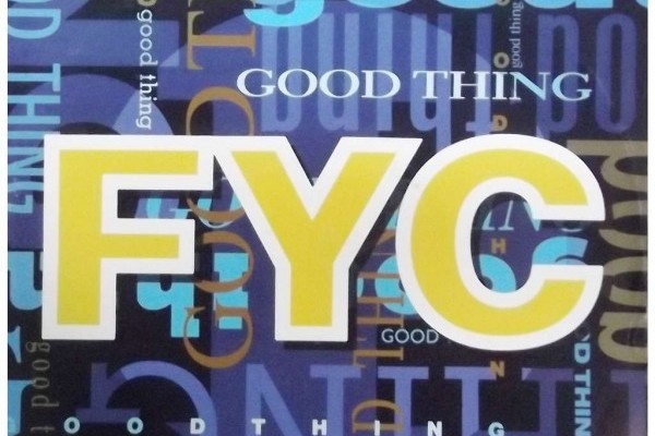 Good Thing - Fine Young Cannibals (1989)