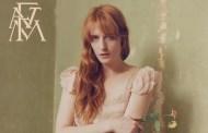 Florence + The Machine, Arctic Monkeys, Jorja Smith y Noel Gallagher, nominados al Mercury Prize