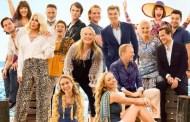 'Mamma Mia! Here We Go Again' recupera el #1 en álbumes, en UK