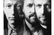 One - Bee Gees (1989)