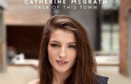 Catherine McGrath, Daughtry y All Saints finalizan en el top 20 en UK, en álbumes