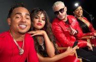 'Taki Taki' de DJ Snake, Selena Gomez, Cardi B y Ozuna, supera los 1.000 millones de visualizaciones en YouTube