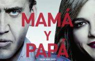 'Mamá y Papá', 'Kings' y 'La Gaviota', en los estrenos de la semana