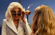 'Mamma Mia! Here We Go Again' repetirá como #1 en UK, segunda semana consecutiva
