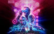 Muse casi seguro conseguirán su sexto #1 en UK, con 'Simulation Theory'