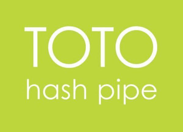 Toto reinventan el 'Hash Pipe' de Weezer y completan el círculo