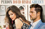David Bisbal y Greeicy llevan 'Perdón' a ser la canción más vendida en digital, la semana pasada en España