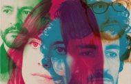 'Las Distancias', 'Carmen y Lola' y 'La Monja' en los estrenos del fin de semana