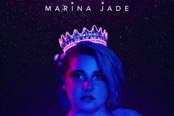 Marina Jade, The Chainsmokers/Kelsea Ballerini, Dinah Jane y Rita Ora, en las canciones de la semana