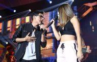 Échame la Culpa' condena a Sabela y Alfonso, primeros nominados de OT 2018 en la Gala 1