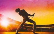'Bohemian Rhapsody' de Queen, sigue siendo el álbum occidental más vendido en Japón esta semana