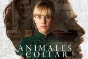 'Animales Sin Collar', 'Slender Man' y 'Matar o Morir', en los estrenos de la semana