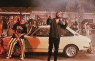 Bad Bunny y Drake apuntan al #1 en España, con 'MIA', al escalar al #2 en Spotify y al #1 en Apple Music
