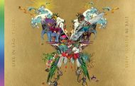 Coldplay publicarán el 7 de diciembre, 'Live in Buenos Aires', 'Live in Sao Paulo' y 'A Head Full Of Dreams Film'