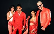 'Taki Taki' de DJ Snake, Selena Gomez, Ozuna y Cardi B, octava mejor marca semanal de 2018 en Spotify España