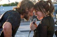 Lady Gaga y Bradley Cooper consiguen el #1 en los Estados Unidos, con 'Shallow'