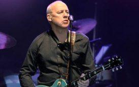 Mark Knopfler anuncia gira mundial, que incluye 6 conciertos en España