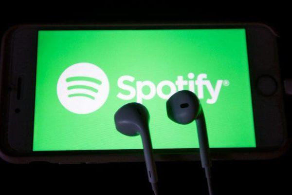 Spotify repasa sus 10 años, con las listas con lo mejor de una década