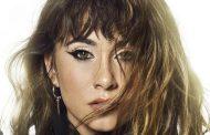 Los dos mejores debuts en streaming en España, de canciones íntegramente en inglés, son de Aitana