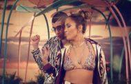 Jennifer Lopez adelanta su colaboración con Bad Bunny, 'Te Guste', que se lanza el 9 de noviembre