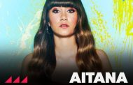 Aitana, Miguel Bosé, Beatriz Luengo y Rozalén, confirmados como presentadores, en los Latin Grammys