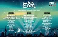 Smashing Pumpkins, Noel Gallagher, Greta Van Fleet, Jorja Smith, últimas incorporaciones al Mad Cool