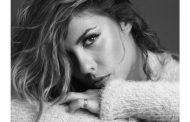 Miriam Rodríguez, Rita Ora, Take That y Rozalén, en los álbumes de la semana