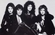 'Bohemian Rhapsody' es la canción más vendida de Queen en UK