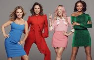 Spice Girls añaden 5 conciertos más, debido a la extraordinaria demanda de entradas