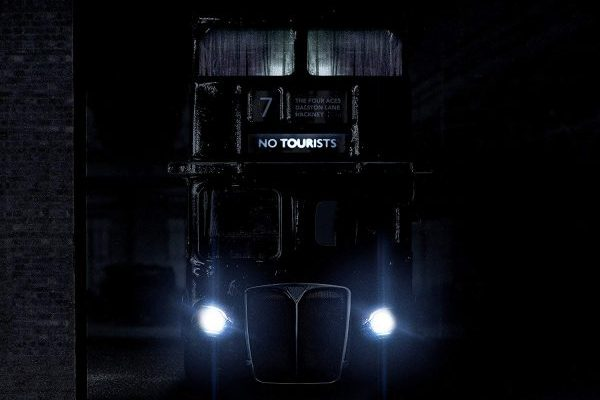 The Prodigy confirman casi seguro su séptimo #1 en álbumes en UK, con 'No Tourists'