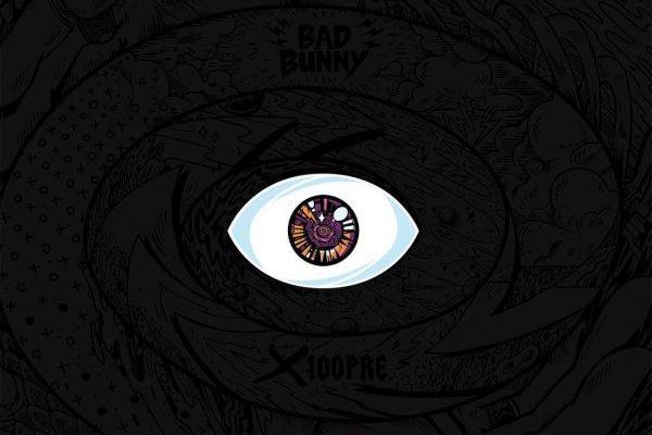 Bad Bunny es de nuevo el artista con más streaming en España, la última semana