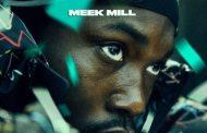 Meek Mill debuta en el #1 mundial de álbumes, con 'Championships'