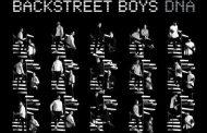 Backstreet Boys consiguen su tercer #1 en álbumes en los Estados Unidos, con 'DNA'