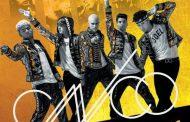 Mañana 3 de enero, se ponen a la venta las entradas para los conciertos de CNCO en España