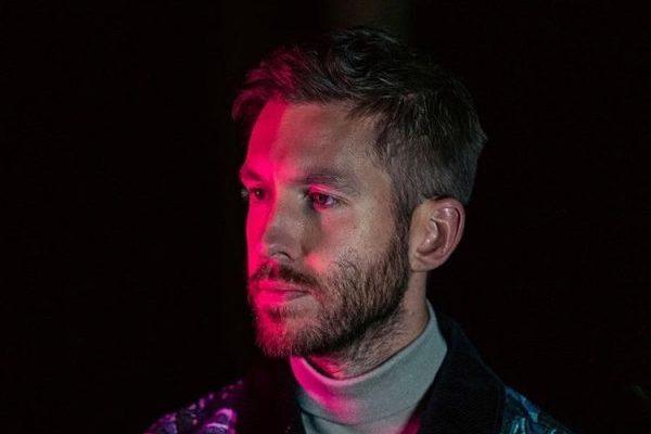 Lista completa de ganadores en los BRIT Awards 2019