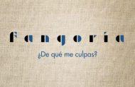 Fangoria con ¿De Qué Me Culpas?, canción digital más vendida en España, la última semana