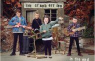 The Cranberries publican la canción 'All Over Now', adelanto del disco final del grupo, como homenaje a Dolores O'Riordan