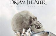 Dream Theater, Lil Pump, Maldita Nerea y La Sonrisa de Krahe, en los álbumes de la semana